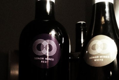 Классическая музыка повышает качество вина