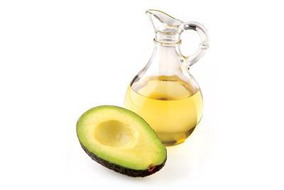 Масло авокадо – лучшее из растительных масел