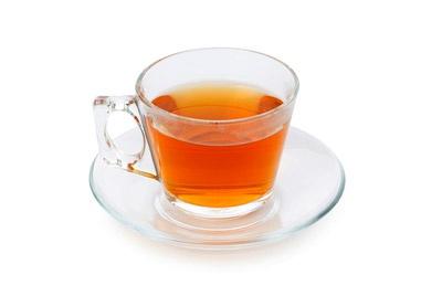 Кофе, чай и молоко – лучшие напитки на каждый день
