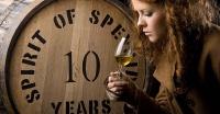 В Шотландии стартует фестиваль виски
