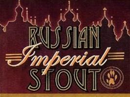 Любимое пиво Екатерины II вернется в Россию