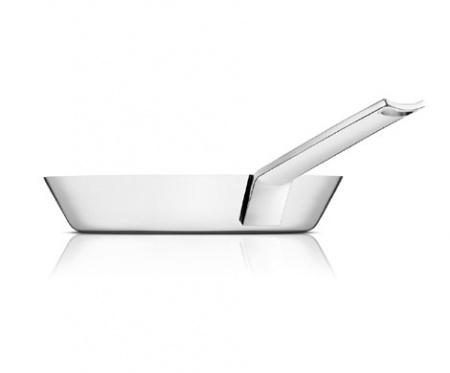 Необычная посуда: сковородки