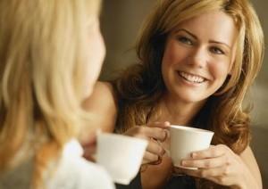 Кофе может вызвать галлюцинации