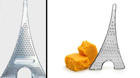 Идеи девайсов на вашей кухне
