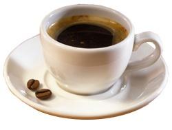 Кофе провоцирует неврозы