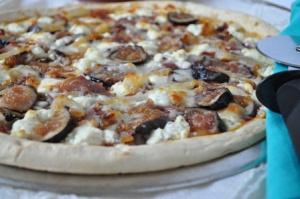 Выпустят пиццу с афродизиаками
