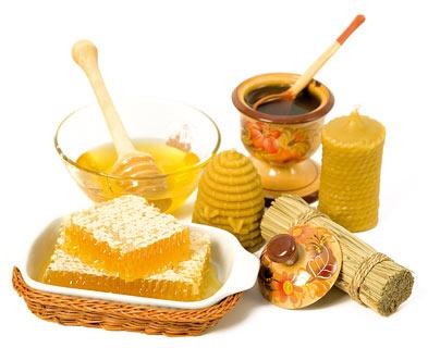 Как правильно выбрать мед?