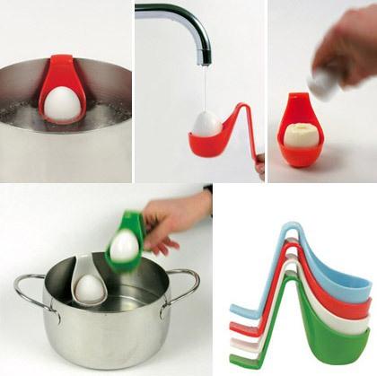 Креативные кухонные приспособления
