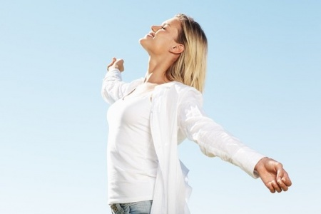 Значение аэроионов для человека. Естественные и искусственные ионизаторы воздуха