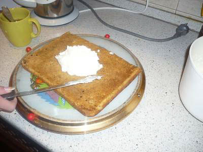 Торт семейное счастье рецепт с фото