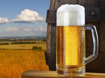 В Украине запретят рекламу пива на телевидении
