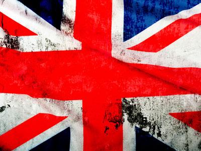 Компания Русское молоко объявила войну Великобритании