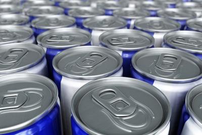 Запретят ли российским подросткам пить энергетические напитки