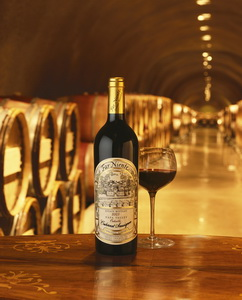 Названия и характеристики вин