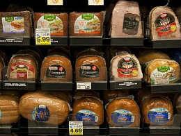 Американское синтетическое мясо поставило в тупик даже гурманов
