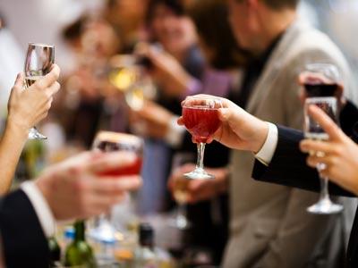 Полусладкие вина остаются винами