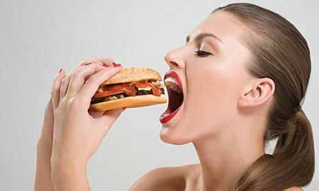 Как обмануть голод 51 действенный способ