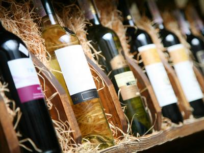 Большая выставка итальянских вин Vinitaly состоится в Вероне в апреле