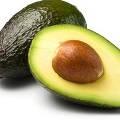 Авокадо назван фруктом, настраивающим правильный обмен веществ