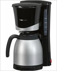Как выбрать кофеварку