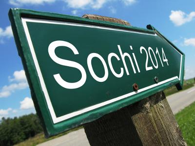 Роспотребнадзор запретил макароны по-флотски на Олимпиаде в Сочи