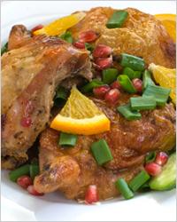 Как приготовить куриные бедрышки: 10 кулинарных советов