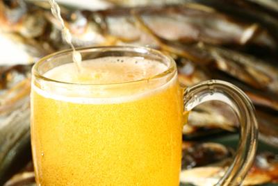 Американские хипстеры стали причиной подорожания пива