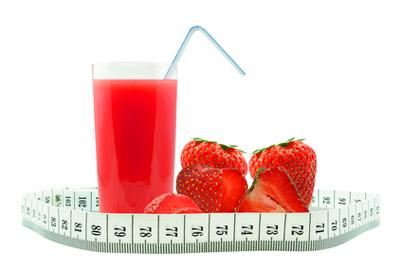 Потеря веса не только сделает вас здоровее, но и увеличит объем памяти