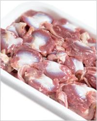 Как приготовить куриные желудочки: 10 кулинарных советов