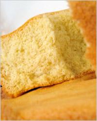 Выпечка в мультиварке: пышный бисквит, пирог-перевёртыш и другие вкусности