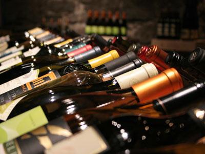 Россия вновь запретит молдавские вина
