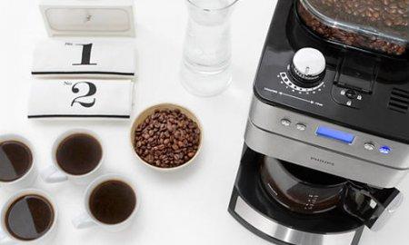 Недорогие кофеварки и другие гаджеты для приготовления кофе