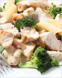 Что приготовить на ужин быстро: 10 кулинарных советов