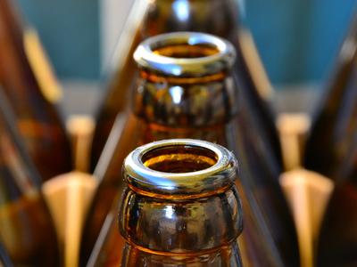В России появится качественное грузинское пиво