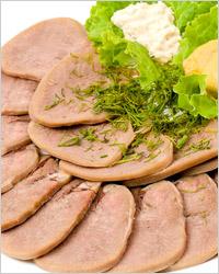 Как приготовить язык: 10 кулинарных советов