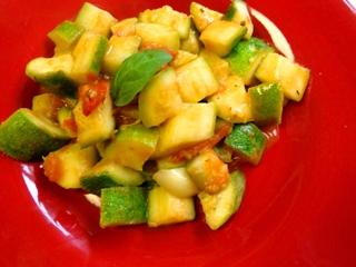 Готовим в пароварке: рецепты полезны и вкусны