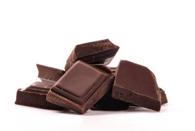 Цены на шоколад могут сильно подскочить