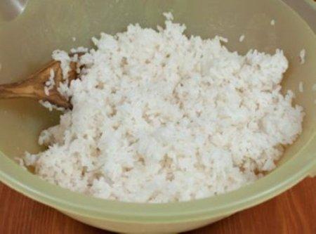 Рецепты роллов в домашних условиях