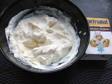 Черемуховый торт: рецепт для гурманов