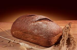 Пумперникель — хлеб из Германии