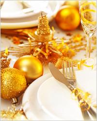 Салаты на Новый год 2014