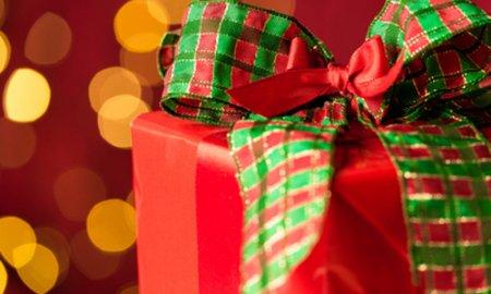 Мультиварка в подарок