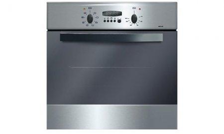 Встраиваемая кухонная техника. Какая бывает и как выбрать?