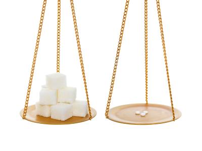 Чем опасны заменители сахара?