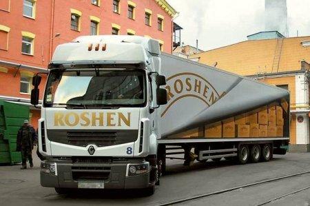Roshen сменит владельца