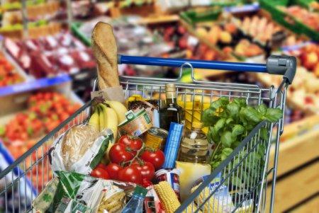 Наши продукты лучше импортных?