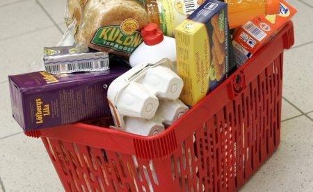 Штрафы за выброшенные продукты ввели в Сиэтле