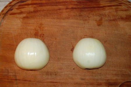 Оладьи из кабачков и тыквы
