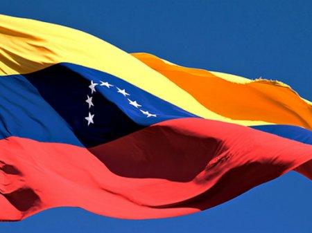 В Венесуэле ввели нормы на продажу продуктов