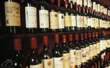 Импортные вина по качеству уступают российским?